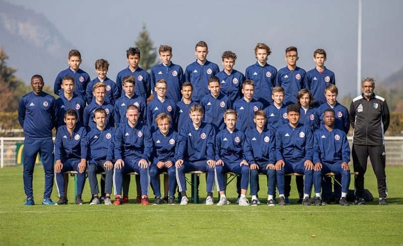 soccer-06