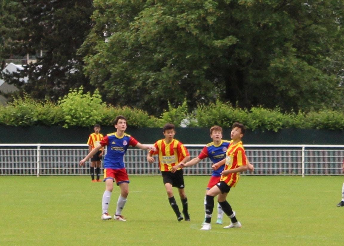 soccer-04