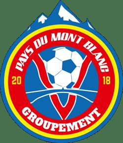Groupement Pays du Mont Blanc
